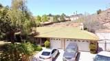 7256 Quartz Hill Drive - Photo 17