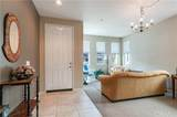 72 Crocus Street - Photo 2