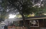 3605 Kern Avenue - Photo 1