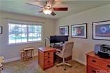 14041 Limousin Drive - Photo 22