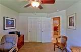 14041 Limousin Drive - Photo 23