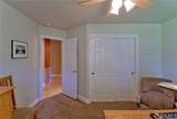 14041 Limousin Drive - Photo 25