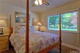 14041 Limousin Drive - Photo 26