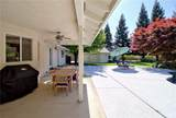 14041 Limousin Drive - Photo 34