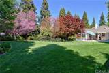 14041 Limousin Drive - Photo 43