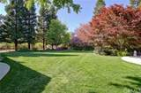 14041 Limousin Drive - Photo 44