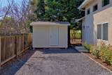 14041 Limousin Drive - Photo 50
