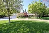 14041 Limousin Drive - Photo 52