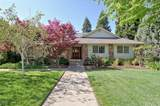 14041 Limousin Drive - Photo 56