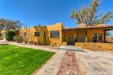 5408 Palo Verde Avenue - Photo 1