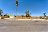 5408 Palo Verde Avenue - Photo 46