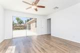22858 Runnymede Street - Photo 12
