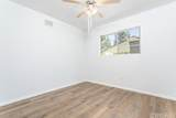 22858 Runnymede Street - Photo 20