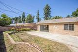 22858 Runnymede Street - Photo 23