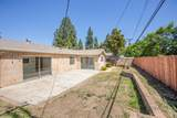 22858 Runnymede Street - Photo 25