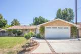 22858 Runnymede Street - Photo 4