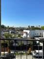 4225 Del Mar Avenue - Photo 14