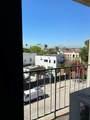 4225 Del Mar Avenue - Photo 15