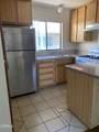 4225 Del Mar Avenue - Photo 3