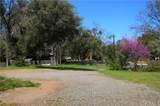 47280 Navajo Avenue - Photo 1