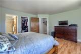 47280 Navajo Avenue - Photo 19