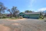 47280 Navajo Avenue - Photo 25