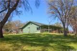 47280 Navajo Avenue - Photo 31