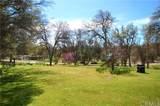 47280 Navajo Avenue - Photo 36