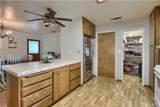 47280 Navajo Avenue - Photo 8