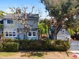 2176 Santa Anita Avenue - Photo 38