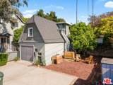 2176 Santa Anita Avenue - Photo 40