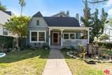 2176 Santa Anita Avenue - Photo 44