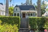 2176 Santa Anita Avenue - Photo 48