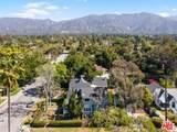 2176 Santa Anita Avenue - Photo 50