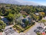 2176 Santa Anita Avenue - Photo 52