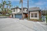 23175 Glendora Drive - Photo 2