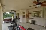 23175 Glendora Drive - Photo 37