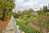 23175 Glendora Drive - Photo 49