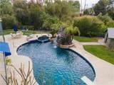 23175 Glendora Drive - Photo 54