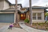 23175 Glendora Drive - Photo 7