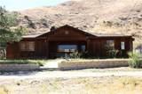 16438 Vasquez Canyon Road - Photo 1