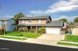 2835 Hollister Street - Photo 1