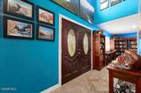 2835 Hollister Street - Photo 2