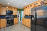 2835 Hollister Street - Photo 11