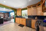 2835 Hollister Street - Photo 12