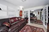 2835 Hollister Street - Photo 13