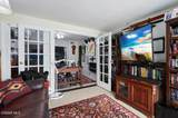 2835 Hollister Street - Photo 14