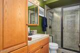 2835 Hollister Street - Photo 16