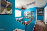 2835 Hollister Street - Photo 17