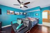 2835 Hollister Street - Photo 18